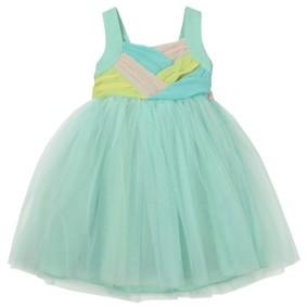 Платье для девочки Shamila (код товара: 2635): купить в Berni