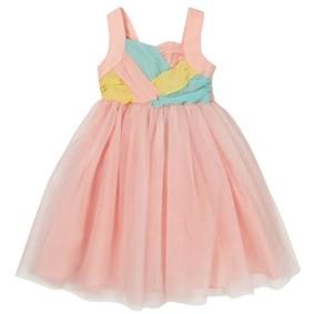 Платье для девочки Shamila (код товара: 2636): купить в Berni