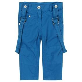 Штанишки для мальчика Sani (код товара: 2679): купить в Berni