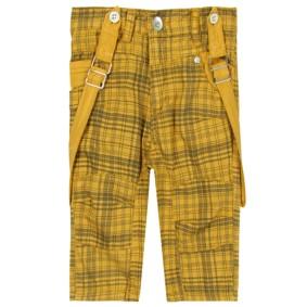Штанишки для мальчика Sani (код товара: 2697): купить в Berni