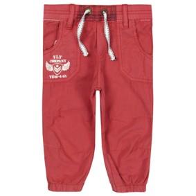 Легкие джинсы для мальчика Sani (код товара: 2704): купить в Berni