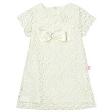 Нарядное платье для девочки Lilax (код товара: 2721)