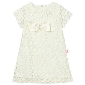 Нарядное платье для девочки Lilax (код товара: 2721): купить в Berni