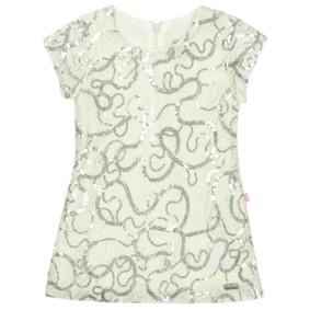 Нарядное платье для девочки Lilax (код товара: 2725): купить в Berni