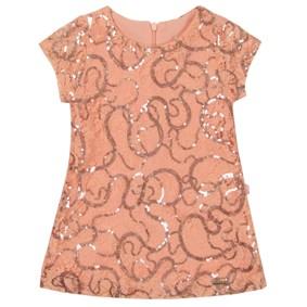 Нарядное платье для девочки Lilax (код товара: 2727): купить в Berni