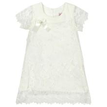 Нарядное платье для девочки Lilax (код товара: 2735)
