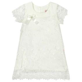 Нарядное платье для девочки Lilax оптом (код товара: 2735): купить в Berni