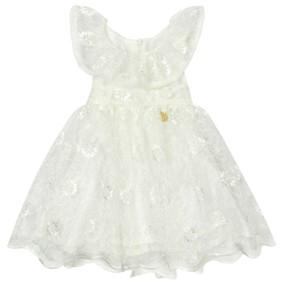 Нарядное платье для девочки Lilax оптом (код товара: 2737): купить в Berni