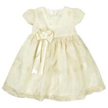 Нарядное платье для девочки Lilax оптом (код товара: 2739)