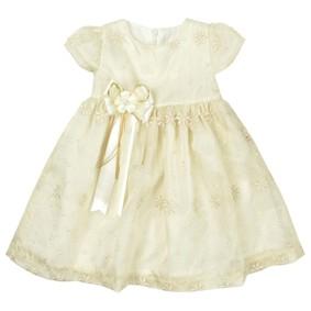 Нарядное платье для девочки Lilax (код товара: 2739): купить в Berni