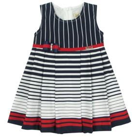 Платье для девочки Lilax (код товара: 2715): купить в Berni