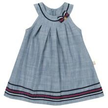 Платье для девочки Lilax (код товара: 2716)