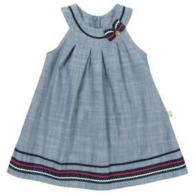 Платье для девочки Lilax (код товара: 2716): купить в Berni