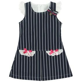 Платье для девочки Lilax (код товара: 2717): купить в Berni