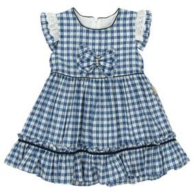Платье для девочки Lilax (код товара: 2718): купить в Berni