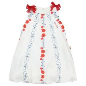 Платье для девочки Lilax (код товара: 2719): купить в Berni