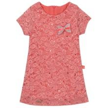 Платье для девочки Lilax (код товара: 2729)