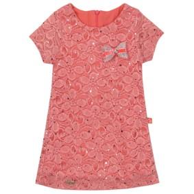Платье для девочки Lilax оптом (код товара: 2729): купить в Berni