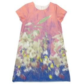 Платье для девочки Lilax оптом (код товара: 2745): купить в Berni