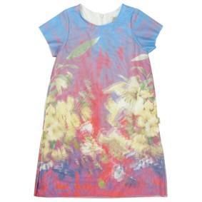 Платье для девочки Lilax (код товара: 2746): купить в Berni