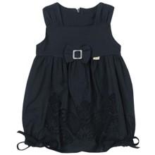 Платье для девочки Lilax (код товара: 2747)