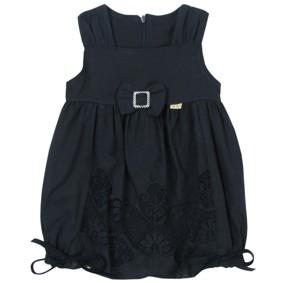 Платье для девочки Lilax оптом (код товара: 2747): купить в Berni