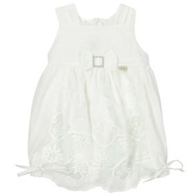 Платье для девочки Lilax оптом (код товара: 2748): купить в Berni