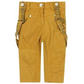 Штанишки для мальчика Sani (код товара: 2700): купить в Berni