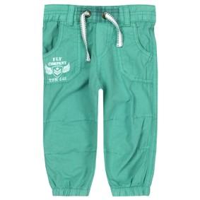 Штанишки для мальчика Sani (код товара: 2702): купить в Berni