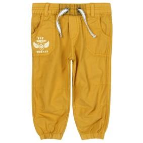 Штанишки для мальчика Sani (код товара: 2703): купить в Berni