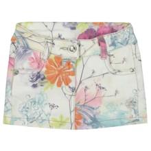 Джинсовая юбка для девочки Sani (код товара: 2869)