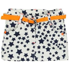 Джинсовая юбка для девочки Sani (код товара: 2872): купить в Berni