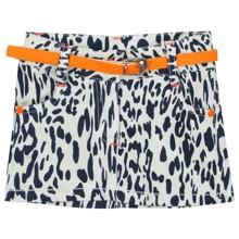 Джинсовая юбка для девочки Sani оптом (код товара: 2873)
