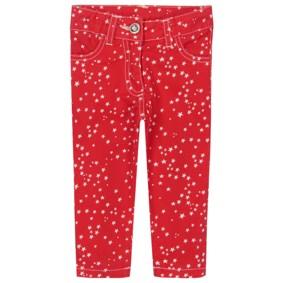 Легкие джинсы для девочки Sani (код товара: 2884): купить в Berni