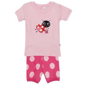 Пижама для девочки GAP (код товара: 2830): купить в Berni