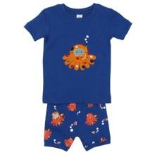 Пижама для мальчика GAP (код товара: 2828)