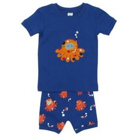 Пижама для мальчика GAP (код товара: 2828): купить в Berni