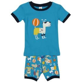 Пижама для мальчика GAP (код товара: 2831): купить в Berni
