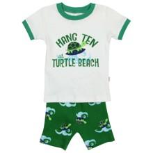 Пижама для мальчика GAP оптом (код товара: 2835)