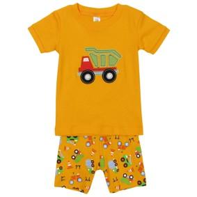 Пижама для мальчика GAP (код товара: 2836): купить в Berni