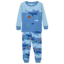 Пижама GAP оптом (код товара: 2813)
