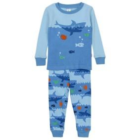 Пижама GAP (код товара: 2813): купить в Berni