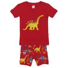 Пижама GAP оптом (код товара: 2832)