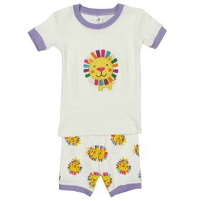 Пижама GAP (код товара: 2834): купить в Berni