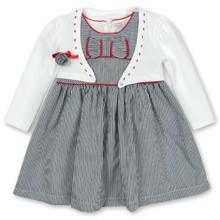 Комплект 2 в 1 для девочки Baby Rose (код товара: 2950)