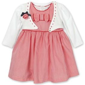 Комплект 2 в 1 для девочки Baby Rose (код товара: 2951): купить в Berni