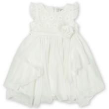Нарядное платье для девочки Baby Rose (код товара: 2947)