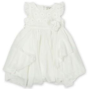 Нарядное платье для девочки Baby Rose (код товара: 2947): купить в Berni