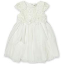 Нарядное платье для девочки Baby Rose оптом (код товара: 2949)