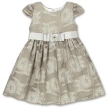 Нарядное платье для девочки Baby Rose (код товара: 2964)
